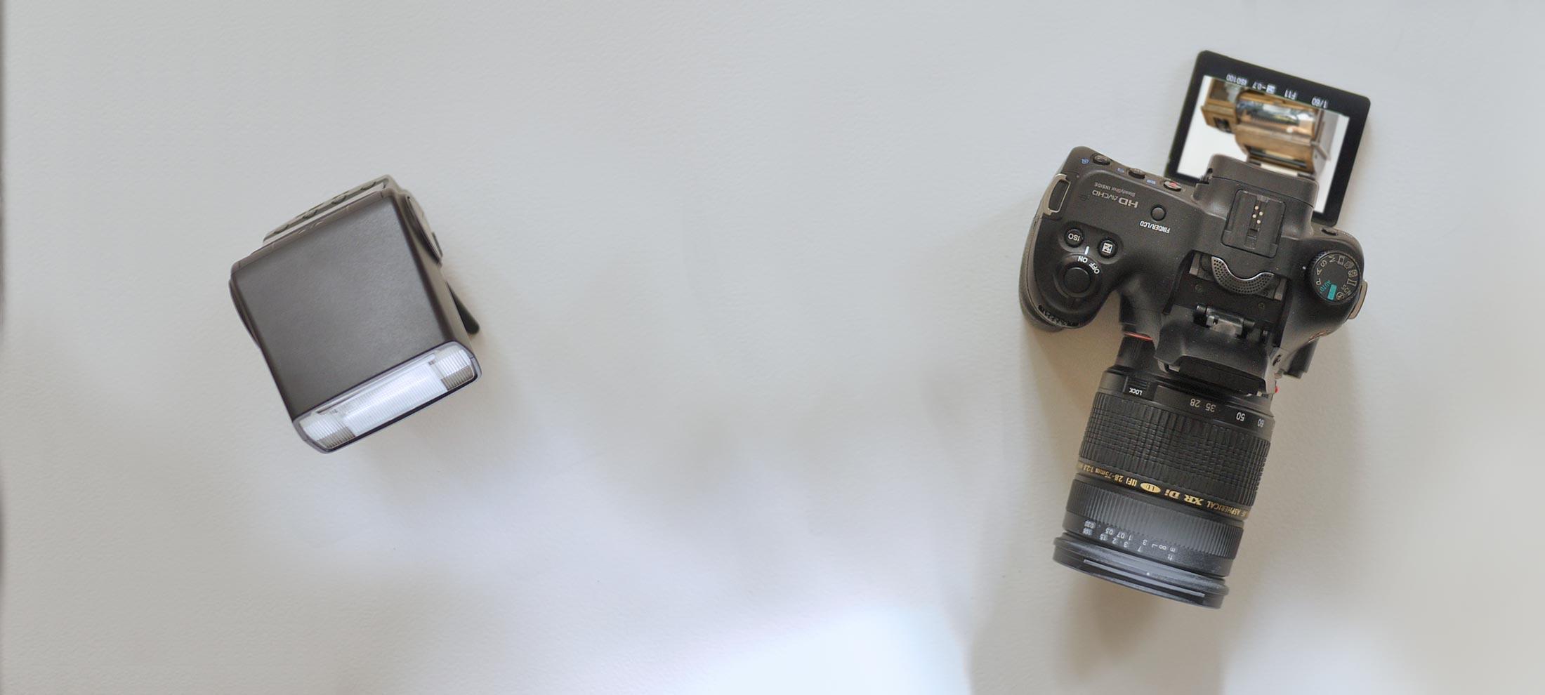 7 tipps fotos mit blitz bei sonnenschein und gegenlicht. Black Bedroom Furniture Sets. Home Design Ideas