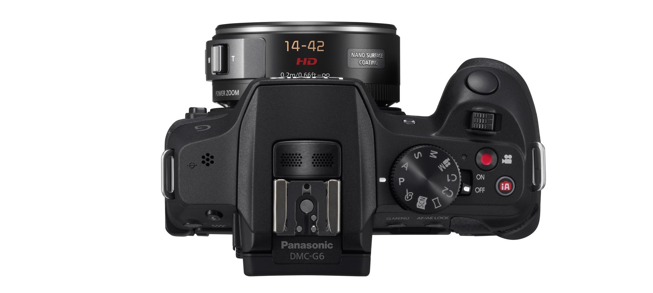 kompaktkamera bridgekamera spiegelreflex oder systemkamera. Black Bedroom Furniture Sets. Home Design Ideas
