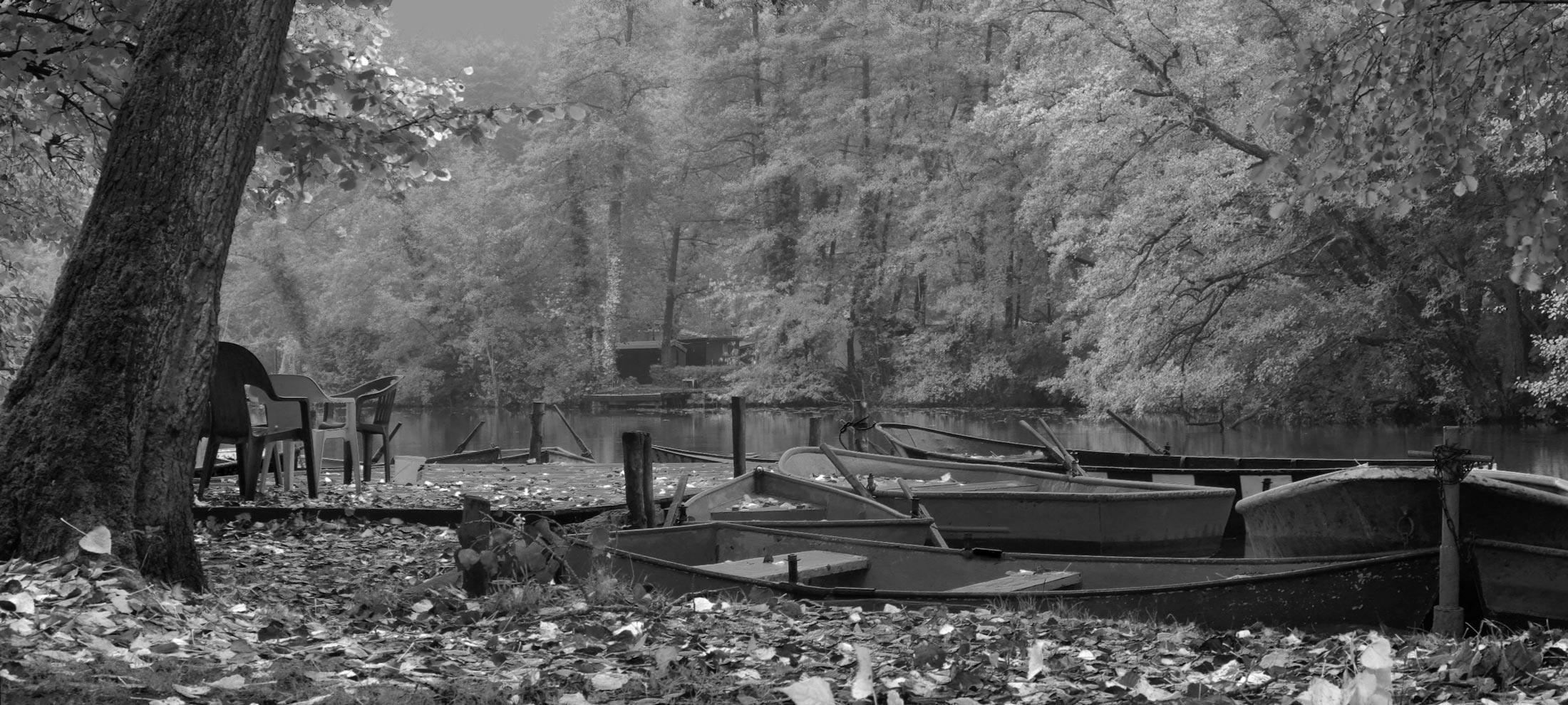 Entfernungsmesser Für Fotografie : Hyperfokale distanz: scharfstellen in der landschaftsfotografie