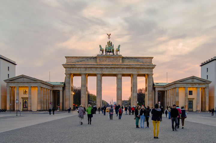 brandenburger-tor-lightroom-720