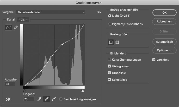 gradation-01