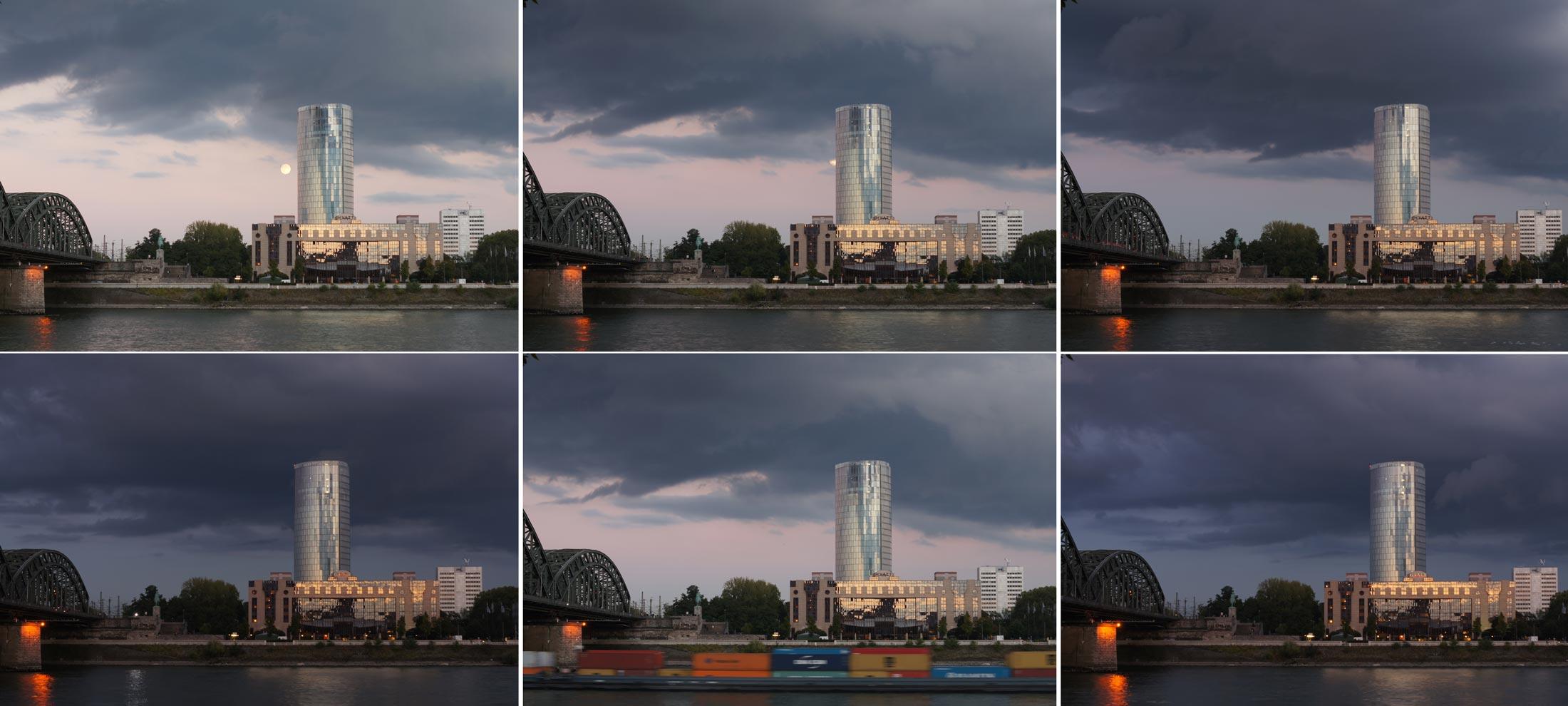 Zeitraffer-Video mit Photoshop (Timelapse und Stop Motion) | IVENT ...